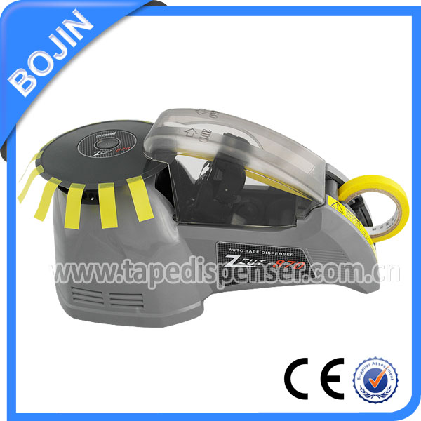 Electrical Tape Dispenser ZCUT-870