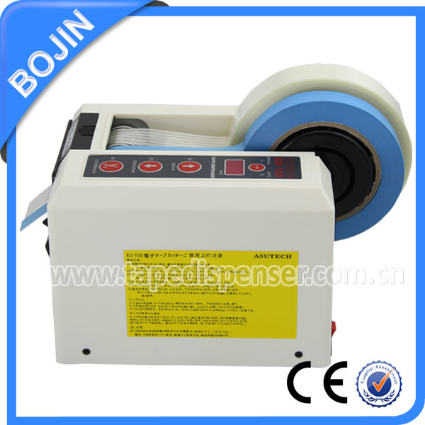 Automated Tape Dispenser ED-100
